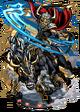 Odin, God of Victory II Figure