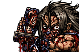File:Oniroku the Unhinged Face.png
