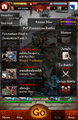 Thumbnail for version as of 18:47, February 21, 2014