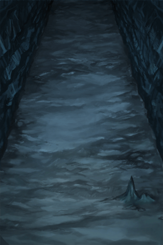 File:Cave02.png