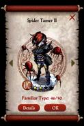 SpiderTamerII(PactReveal)
