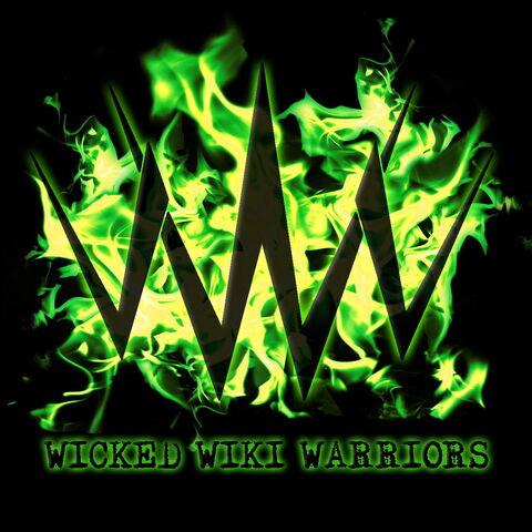 File:Www green flame.jpg