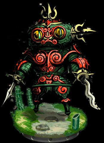 File:Mystic Idol Figure.png
