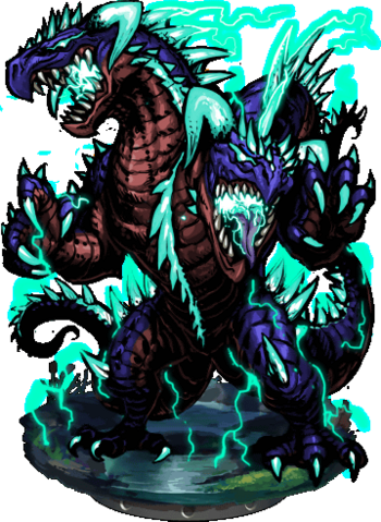 File:Two-Headed Stormwyrm Figure.png