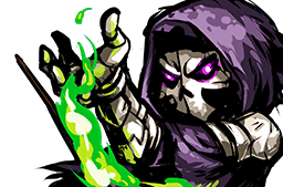 File:Undead Wizard II Face.png