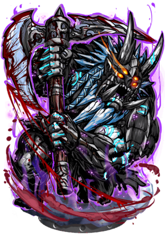 File:Dark Hrimthurs II Figure.png