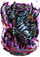 Dark Hrimthurs II Figure