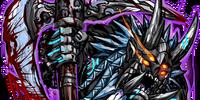 Dark Hrimthurs II