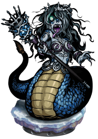 File:Queen Lamia Figure.png