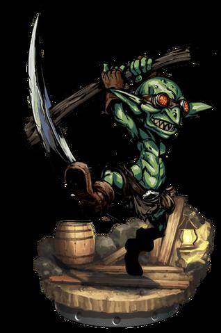 File:Goblin Miner + Figure.png
