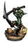 Goblin Miner + Figure