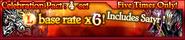 15M Satyr 6