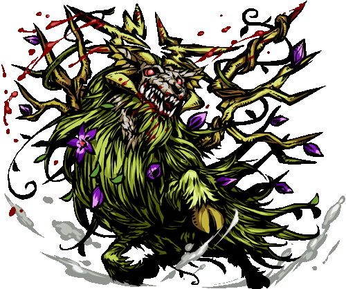 File:Infested Peryton Boss.png