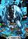 Afanc, Beast of the Deep Figure