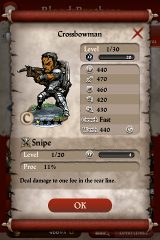 File:Crossbowman.Seed.png