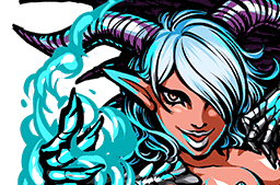 File:Empusa the Alluring II Face.png