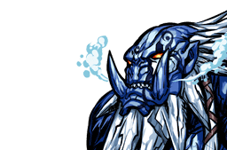 File:Hrimthurs, Frost Giant Face.png