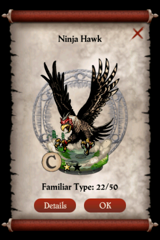 File:NinjaHawk(Pact.Reveal).PNG