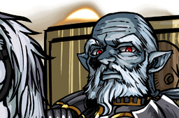 File:Arcanan Death Face.png