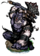 Chuchunya, the Bigfoot II Figure