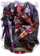 Zepar, Blood-Annointed Figure