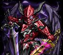 Zepar, Blood-Annointed II