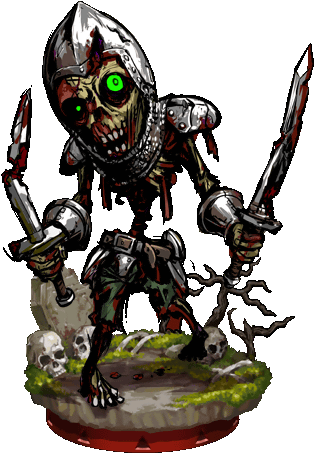 File:Wight Knight + Figure.png
