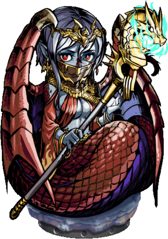 File:Melusine the Witch II Figure.png