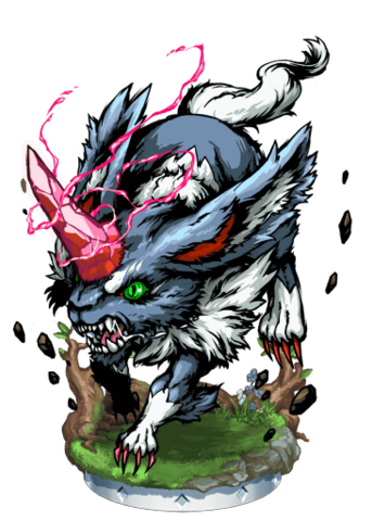 File:Carbuncle, the Ruby Horn Figure.png