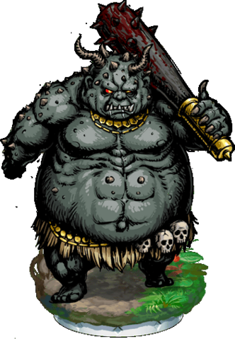 File:Ogre Giant Figure.png