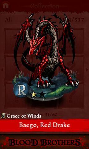 File:Baego, Red Drake (collection).jpg