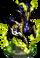Celestial Kirin II Figure