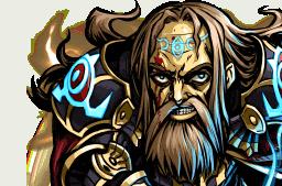 File:Premyslid, the Black King II Face.png