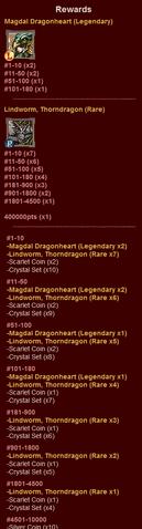 File:TBJ-Rewards.png