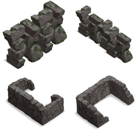 File:Object L East Lowland 03.png