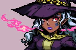 File:Elven High Sorceress II Face.png