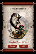 GoblinHornblower(PactReveal)