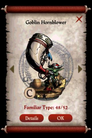 File:GoblinHornblower(PactReveal).PNG