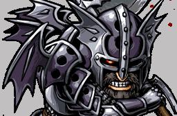 File:Sir Kay of Bat Armor Face.png