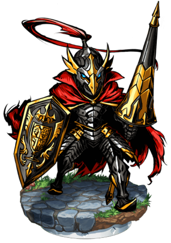 File:Sir Perceval, Knight-Errant II Figure.png
