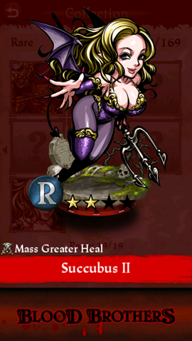 File:Succubus II Collection.png
