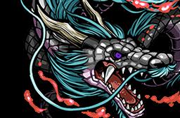 File:Hei Long, Black Dragon II Face.png