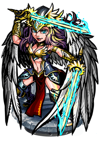 File:Hlokk, Blade of Thunder II Figure.png