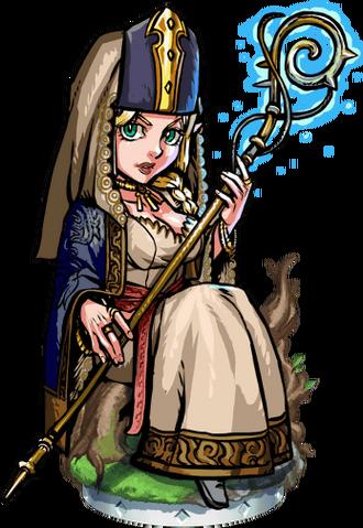 File:Aleine the Revelator II Figure.png