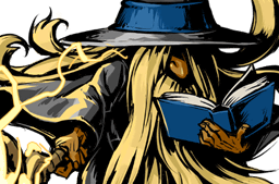 File:Cloud Magus + Face.png