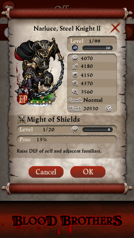 File:Narluce steel knight ii.png