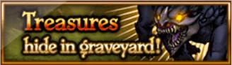 File:The Secret Graveyard Feb 2014 Banner.png