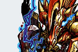 File:Castor, High Guardian Face.png