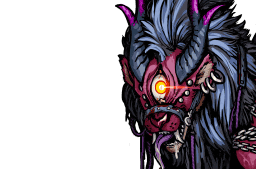 File:Cyclopean Keeper II Face.png