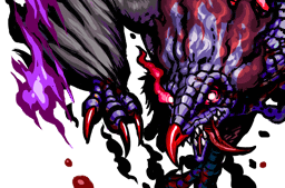 File:Eton, Eater of Darkness II Face.png